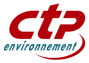ctp_environnement