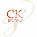 logo_CK