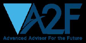 logo_a2f