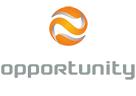 logo_opportunity