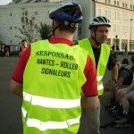 Responsable signaleurs
