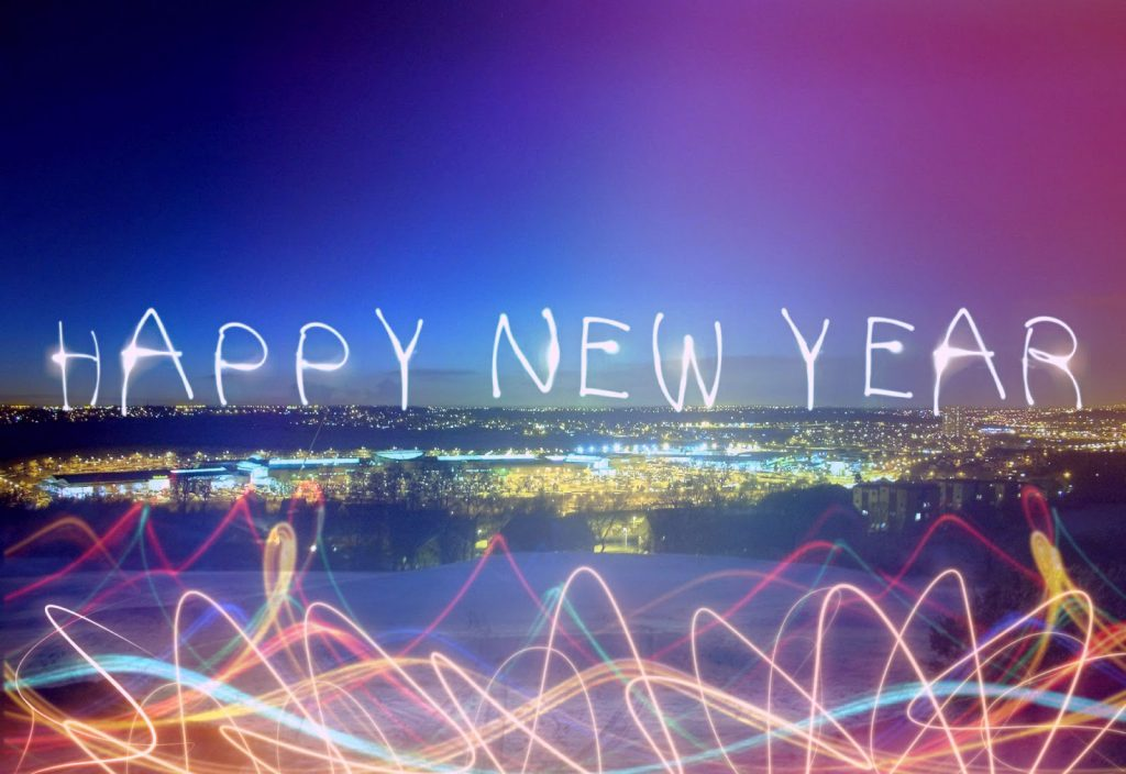 happy-new-year-2017-sms