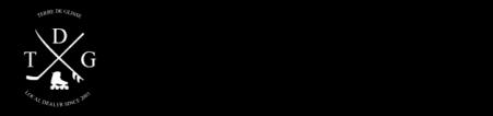 Logo_TerreDeGlisse